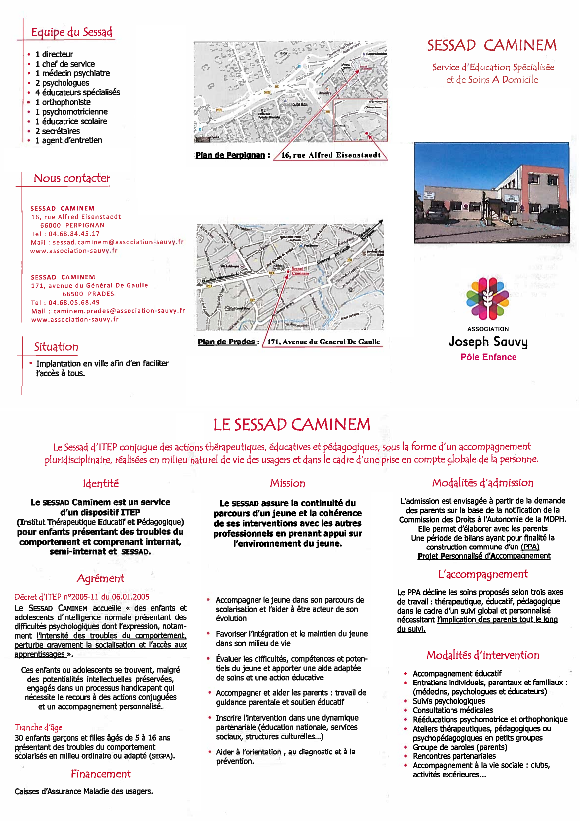 rencontres perpignan 66000